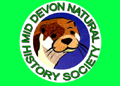 Mid Devon Natural History Society